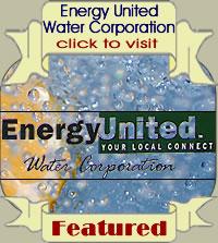 Energy United Taylorsville Nc - Energy Etfs